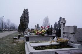 sprzatanie-grobow.ostrowiec.pl